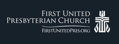 First United Presbyterian Church, Belleville, Illinois Website