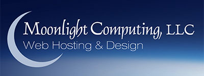 Moonlight Computing LLC Website